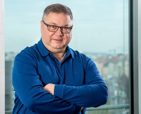 Tobias Brendler