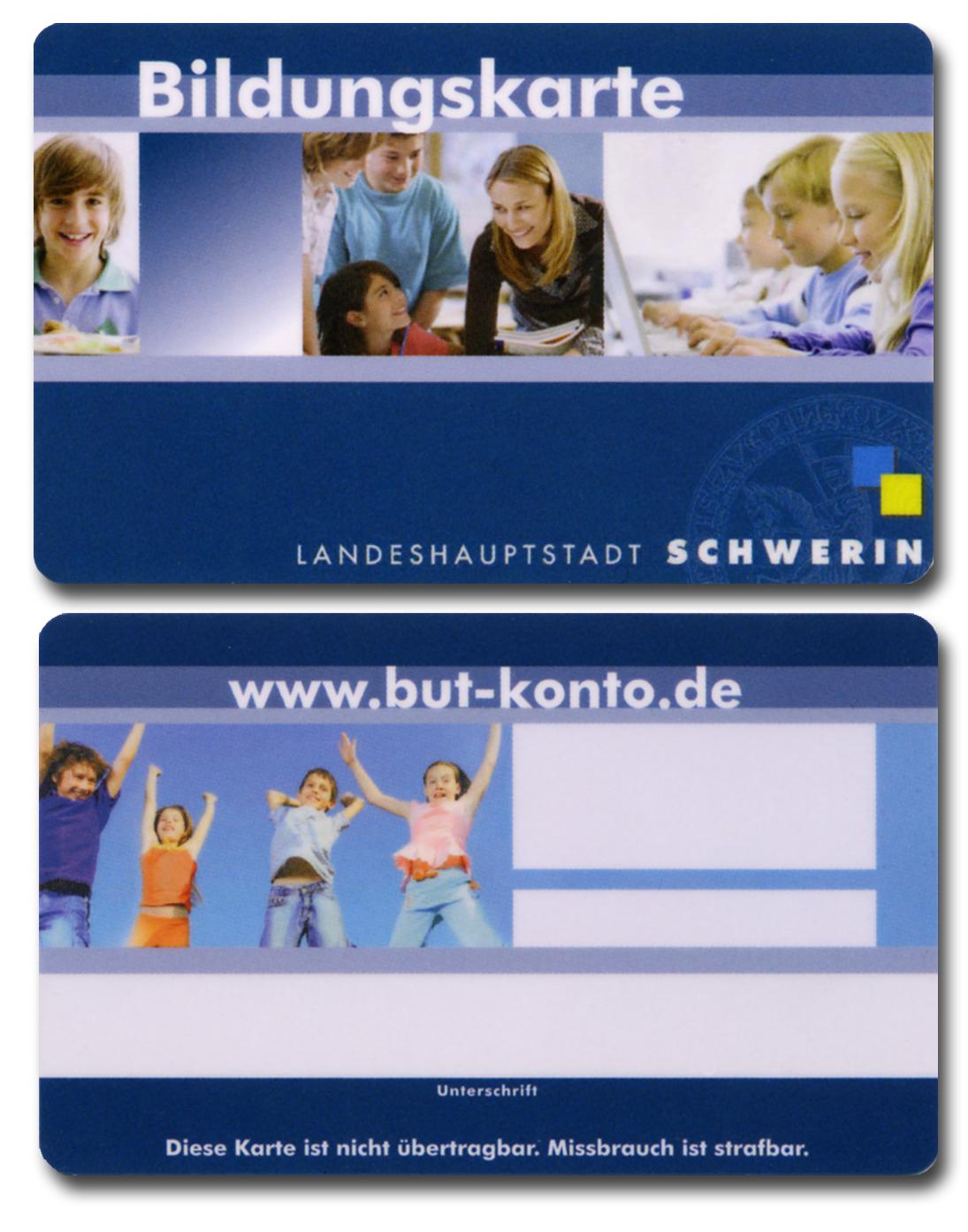 Bekanntschaften Schwerin - Kleinanzeigen Bekanntschaften für Schwerin