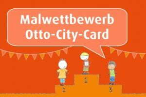 Otto-City-Card