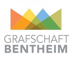 Bildungskarte Grafschaft Bentheim